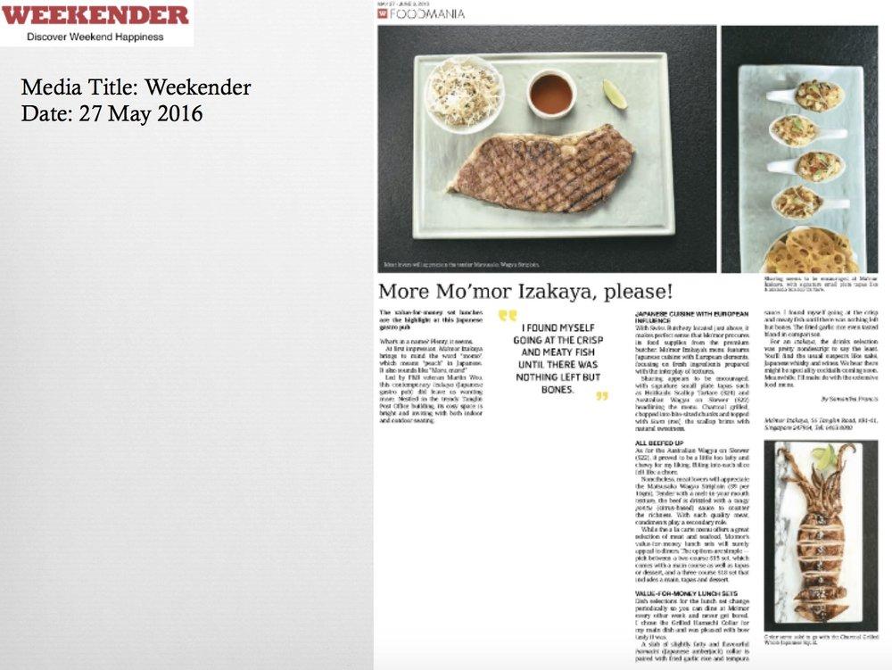 Media_Weekender16.jpg