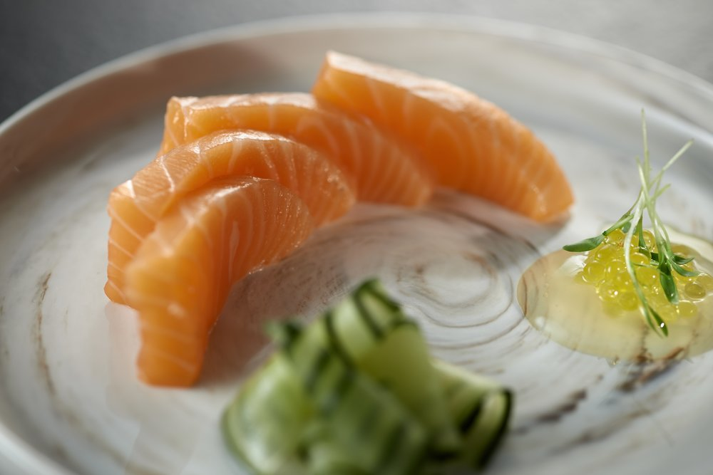 Apple Cured Salmon Sashimi.jpg
