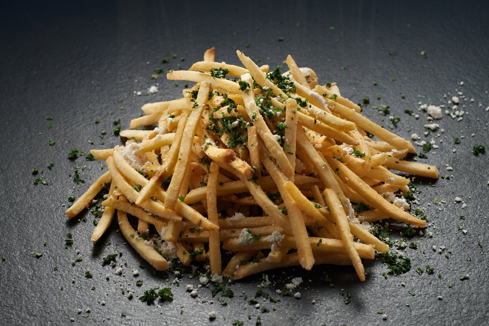 Garlic Fries.jpg