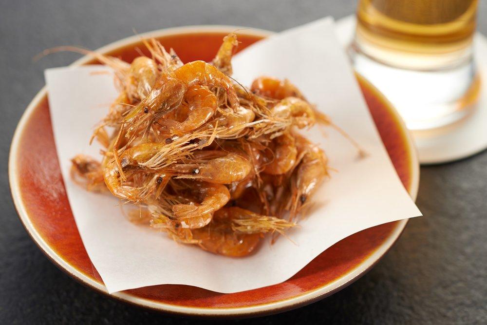 Kawa Ebi Japanese River Shrimp.jpg