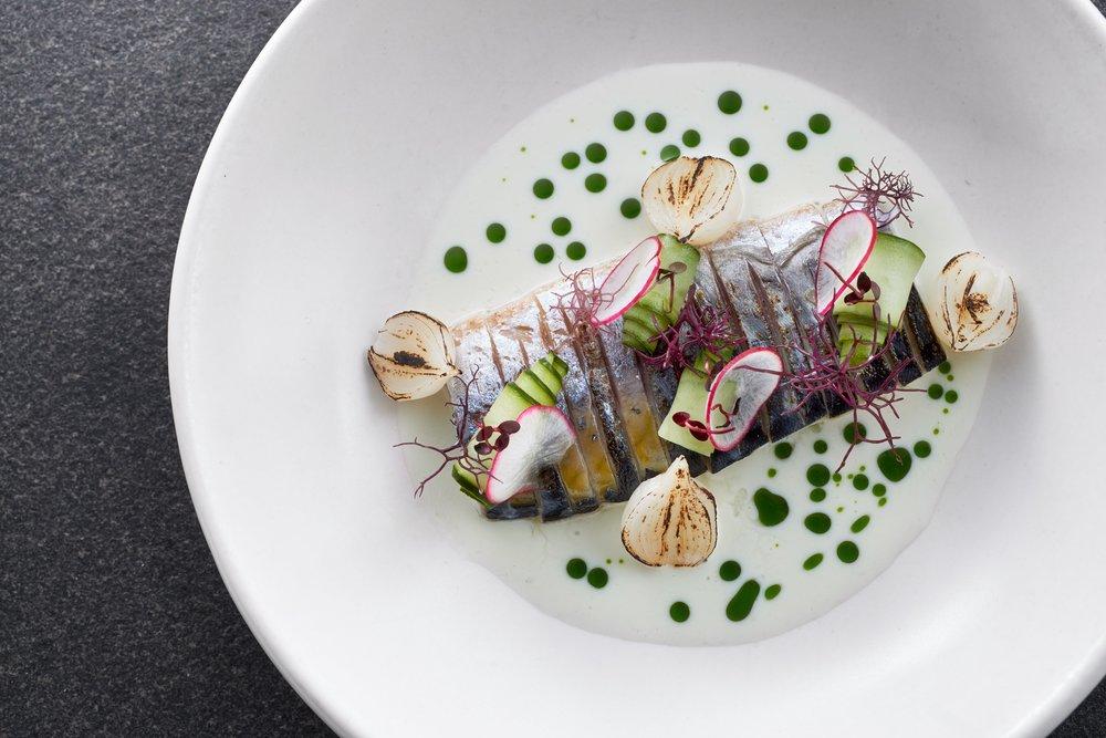 Pickled Mackerel Aburi Style .jpg