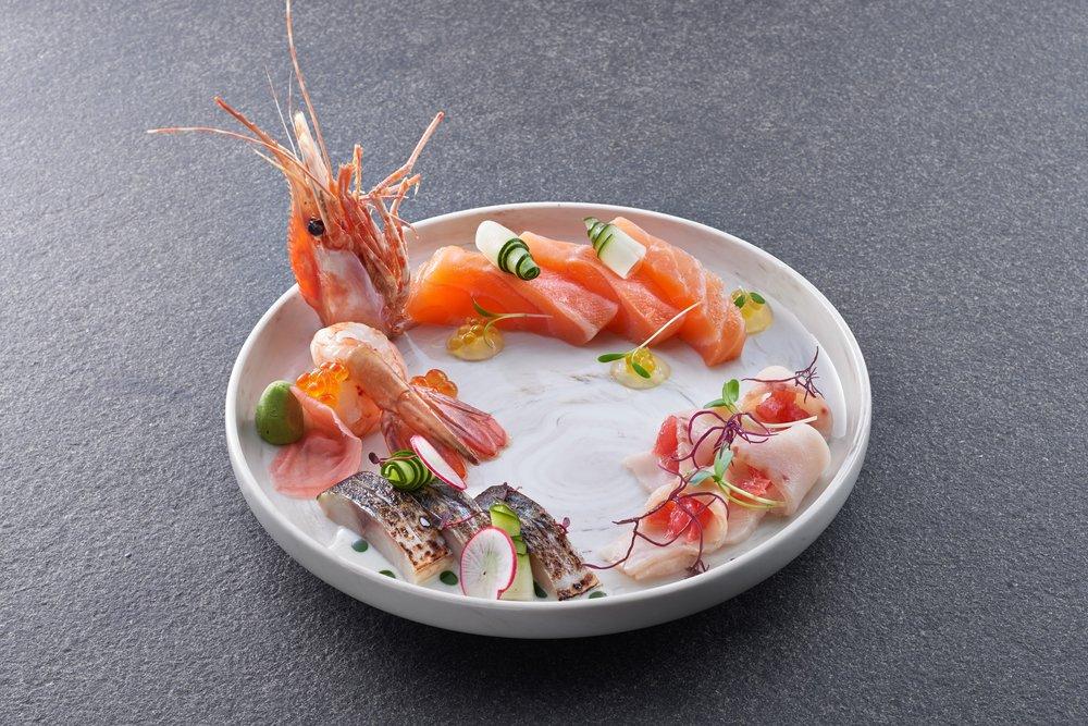 Raw & Cured Platter .jpg