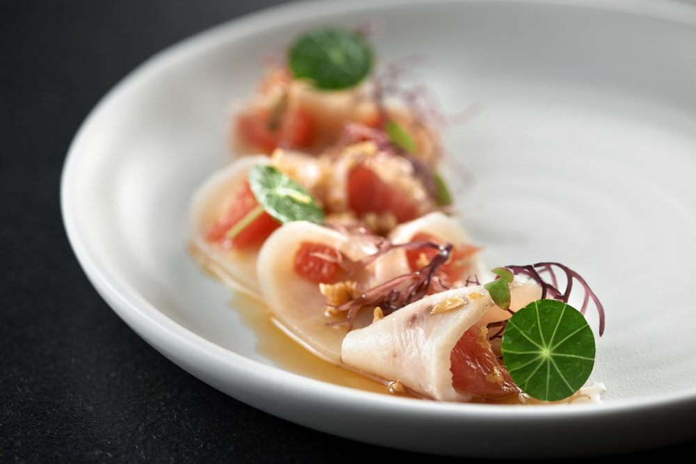Sword Fish Belly Crudo Style.jpg