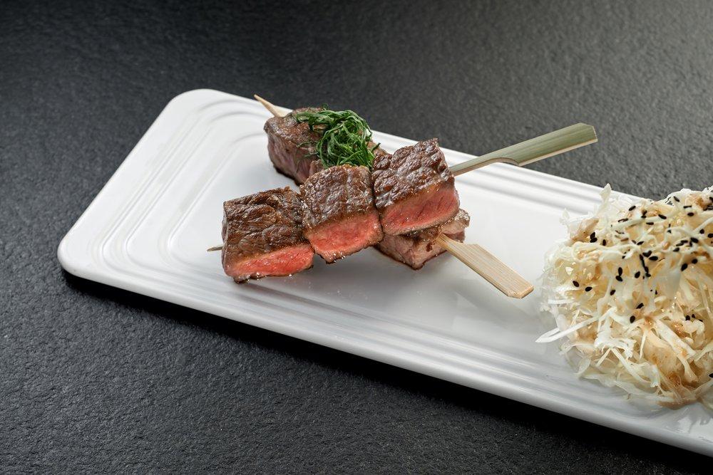 Matsusaka A4 Wagyu Beef Ribeye Skewer.jpg