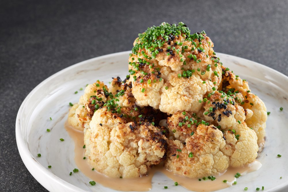 Roasted Cauliflower .jpg