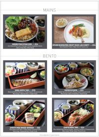 Momor_Lunch_Menu-3.png