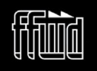 FFWD2014.jpg