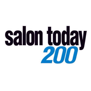 salon today top 200 salon