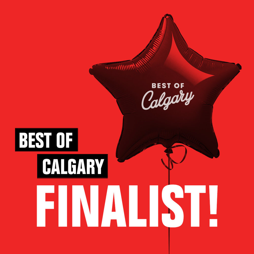 Best of Calgary Finalist.jpg