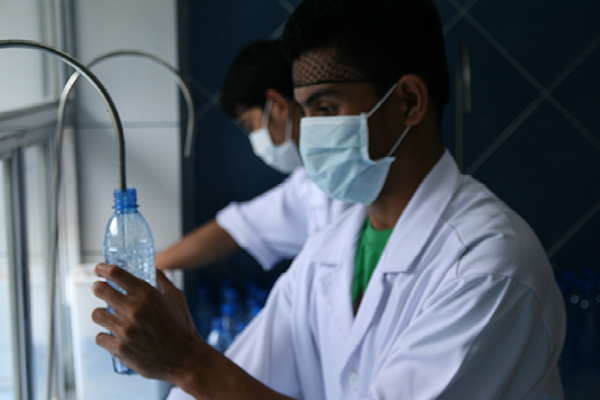 safe-water-charity-bottled-water.jpg