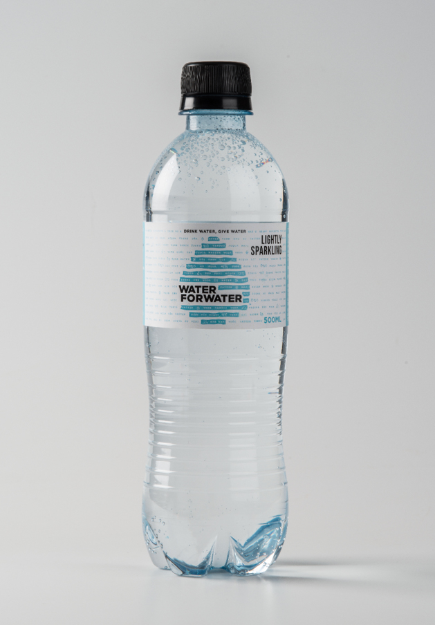 sparkling-water-500ml-bottled-water-water-for-water.jpg
