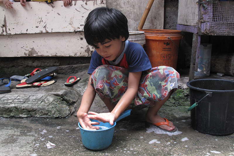 water-for-water-philippines-aid-water-3.jpg