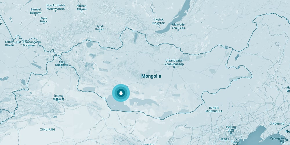mongolia-third-world-water.jpg