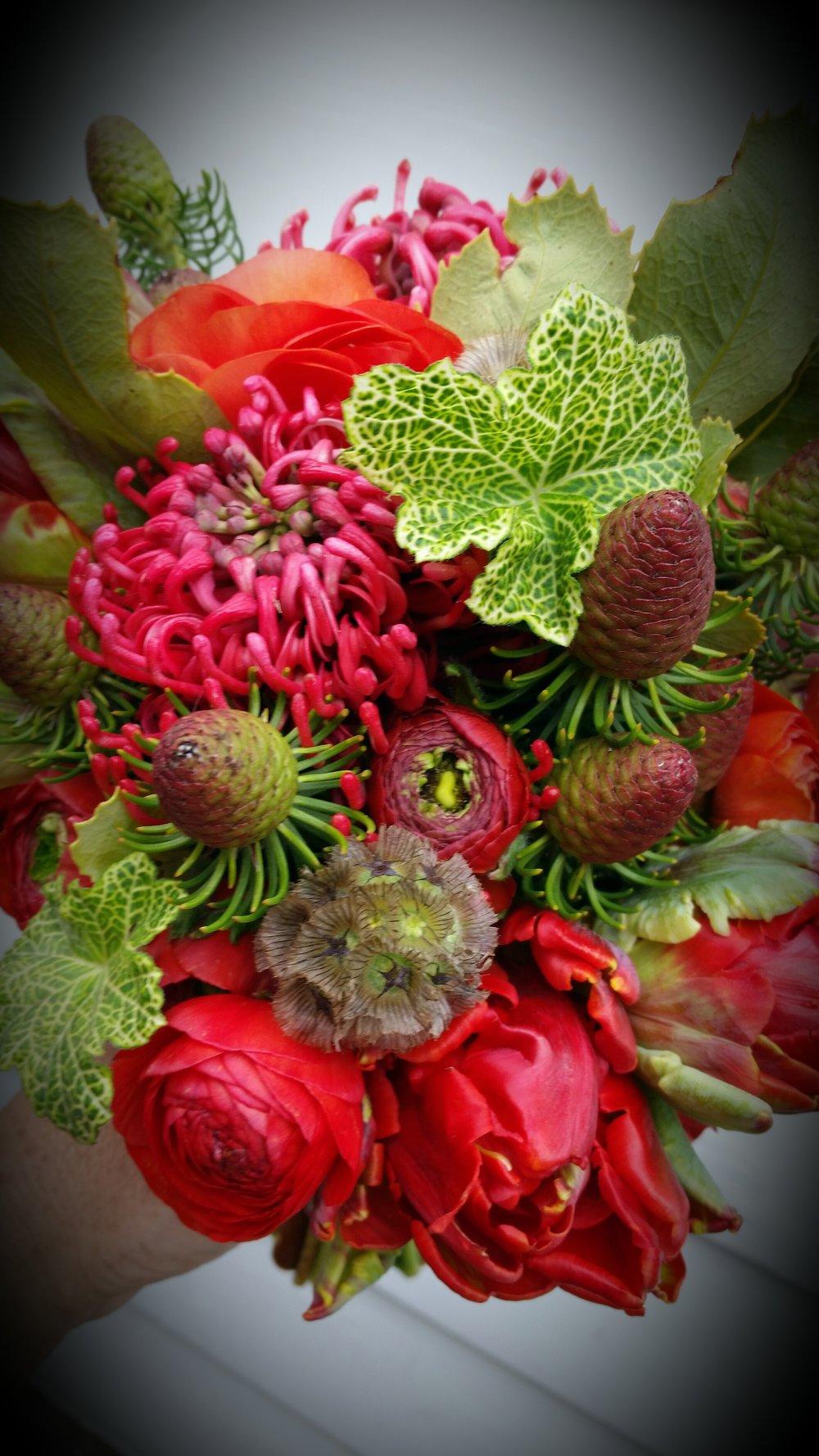 sarahs bouquet.jpg