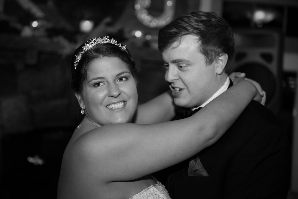 Kaylah and Josiah BW-138.jpg