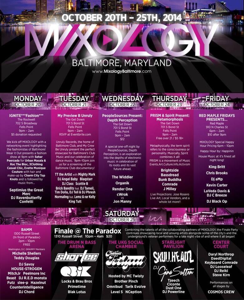 Mixology Flyer.jpg
