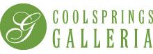 Cool Springs Galleria.jpg