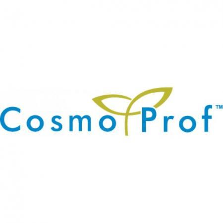 Cosmoprof.png
