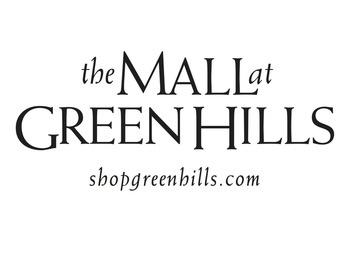 Green Hills Mall.jpg