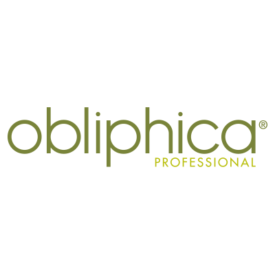 Obliphica.png
