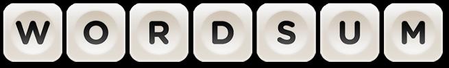 wordsum_logo.png