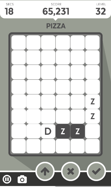 wordsum_blitz_preview