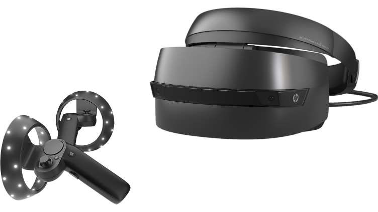 hp-mixed-reality-hmd.jpeg
