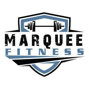 Marquee Fitness