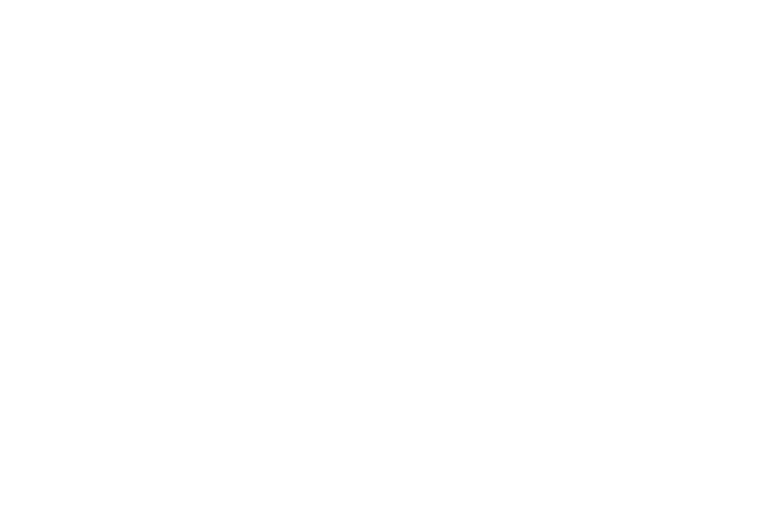 Stephanie Vasiliadis Photography