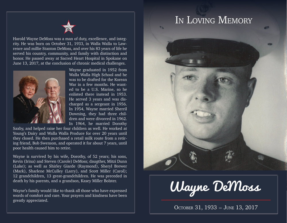 Wayne Demoss Program - Version 4.jpg