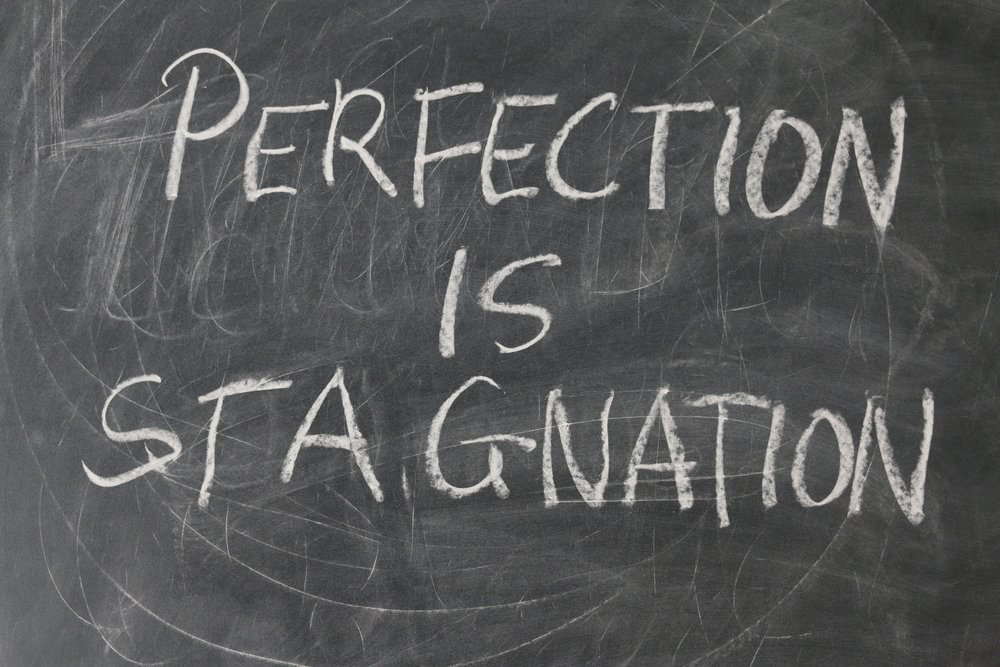 source:  https://pixabay.com/en/board-school-perfection-stagnation-786119/