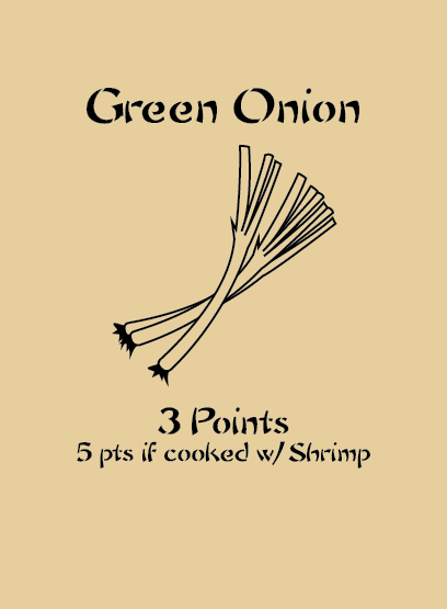 GreenOnion NEW.png