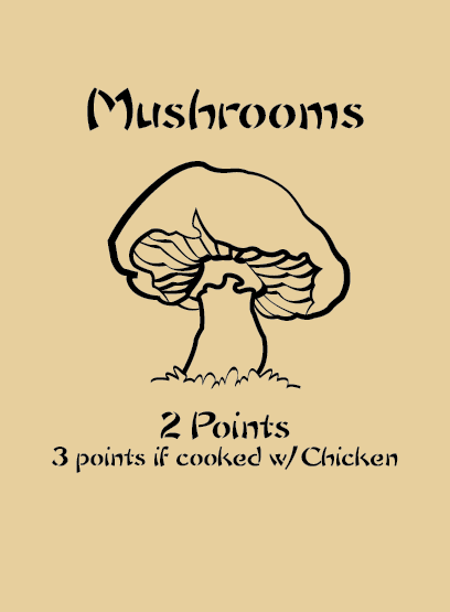 Mushrooms NEW.png