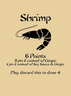 Shrimp NEW.png