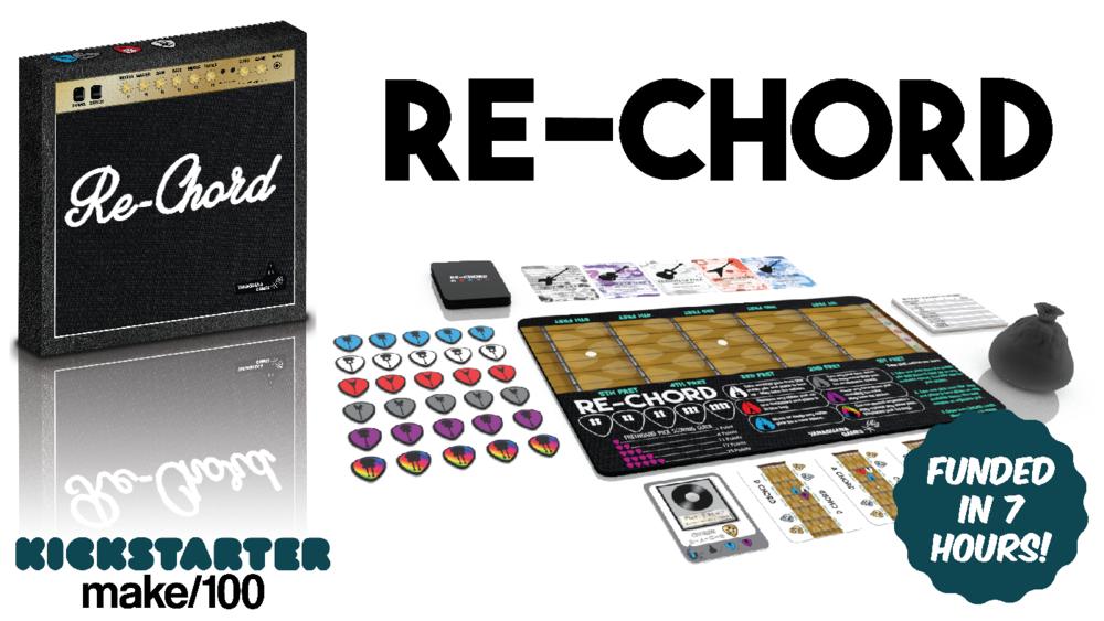 New Kickstarter Image FUNDEDSMALL.png