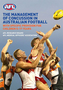 Concussion_Booklet_Cover.resized.jpg