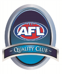Quality Club - Accreditation Certificates-Logo.png