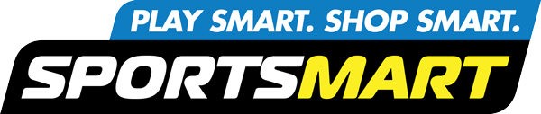 Sportsmart_primary_lockup.png