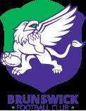 brunswickfc-logo.png