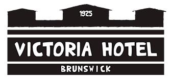 victoria-hotel-brunswick-vic.png