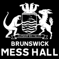 BMH logo.jpg