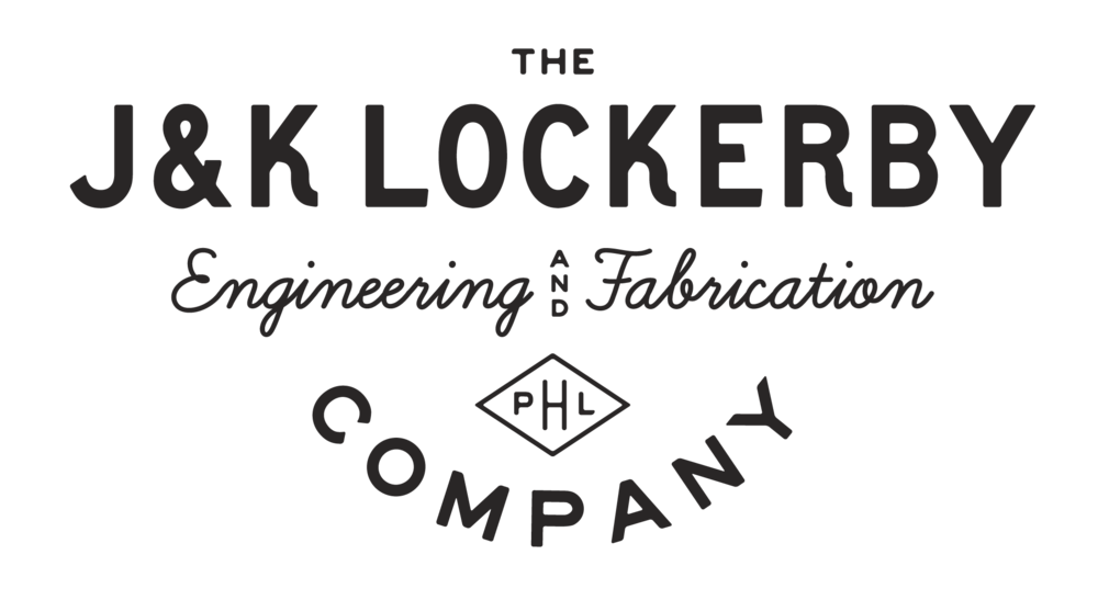 JKL_Logos-43.png