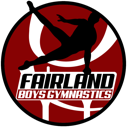 Fairland Boys Gymnastics