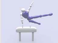 blue-jointed-pommel-guy.png