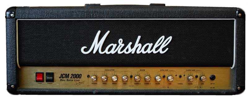 Marshall_JCM_2000_DSL_100w_Head.jpg
