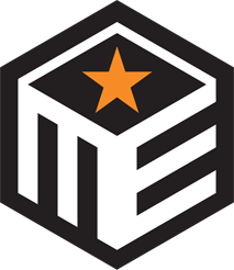 ME-Logo_mark_2C_small.png