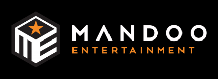 Mandoo Entertainment