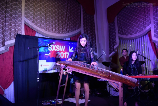 luna-lee-and-her-gayageum-sxsw-2017.jpg