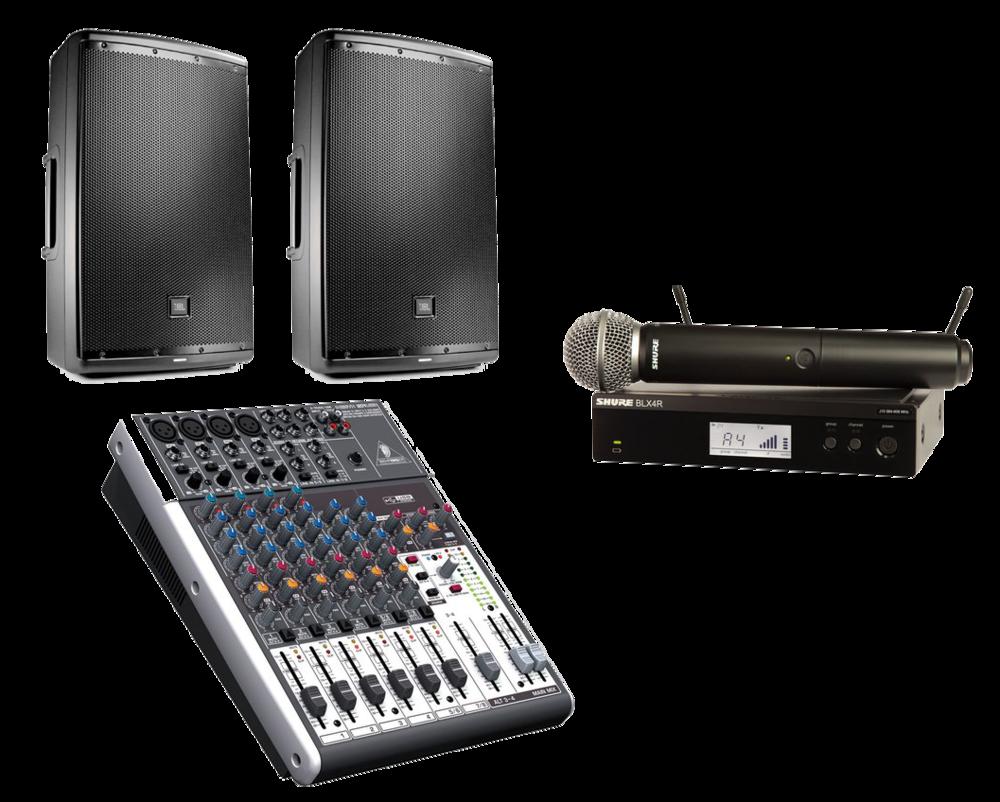 Basic audio pkg 1.png