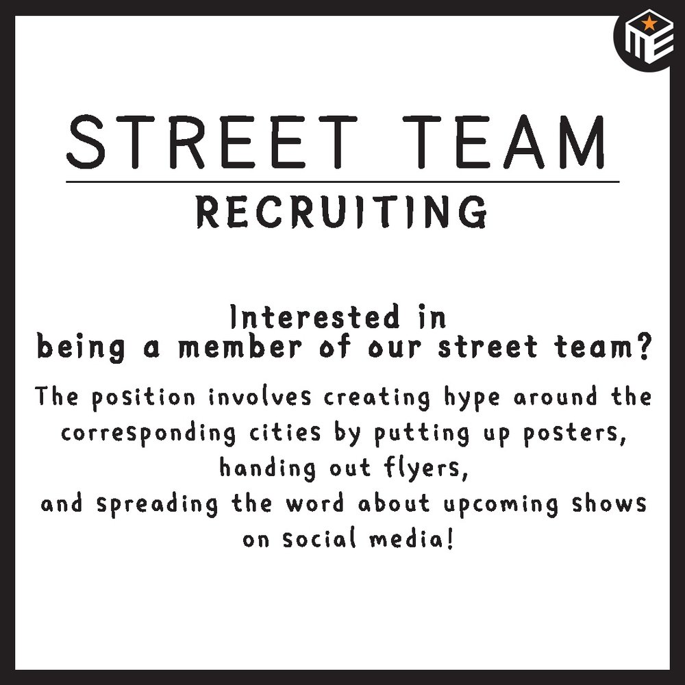 STREET+TEAM+RECRUIT.jpg